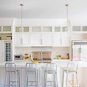 7 astuces très simples pour une maison rangée au quotidien