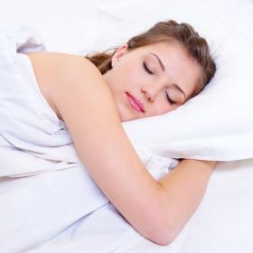 La méthode Léonard de Vinci ou comment avoir sa dose de sommeil en seulement 4h