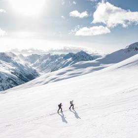 3 conseils à garder en tête lors de la location de skis