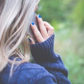 Pourquoi certaines personnes ont peur de répondre au téléphone