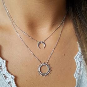 10 bijoux sublimes que vous aurez forcément envie de porter