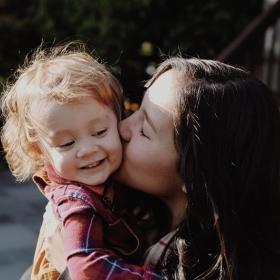 40 choses que les mamans font tous les jours