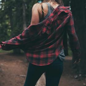 3 bonnes raisons de refaire sa garde-robe avec la friperie en ligne Once Again