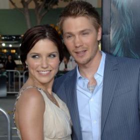 Vous ne croirez jamais que ces couples de stars ont déjà été mariés