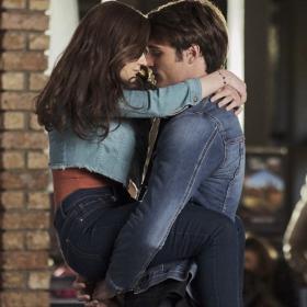 The Kissing Booth 3 : le tournage est déjà terminé, découvrez vite la bande-annonce