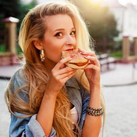 Vous avez tout le temps faim ? C'est sûrement à cause de cet aliment