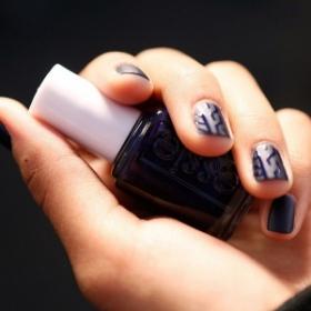 31 nail arts chics parfaits pour sortir