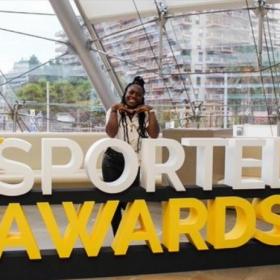 SPORTEL Awards : découvrez le Palmarès de l'édition 2021