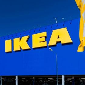 5 astuces à connaître pour votre prochaine session shopping chez Ikea