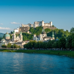 11 bonnes adresses pour découvrir Salzbourg avec un petit budget