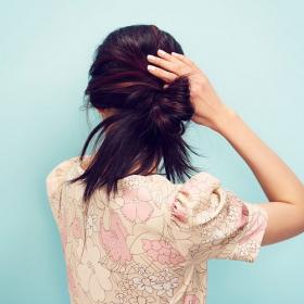 5 erreurs à ne pas faire quand on se lave les cheveux