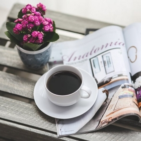 Café : combien de tasses boire pour ne pas avoir du mal à dormir ?