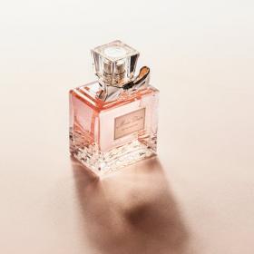3 bonnes raisons de changer régulièrement de parfum