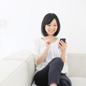 10 signes que vous êtes accro à votre smartphone