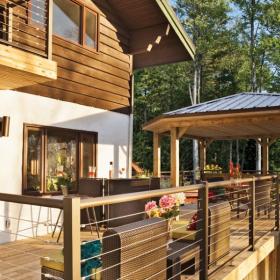 Construction de maison DIY : que peut-on faire soi-même et quand avons-nous besoin d'un pro ?