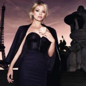 Top4 des capitales européennes de la mode