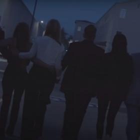 FRIENDS : on connaît enfin la date de sortie et les premières images du dernier épisode !