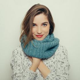 7 choses à faire si votre peau est sujette aux rougeurs