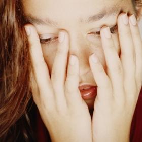 8 conseils pour arrêter d'accorder votre amour et votre affection aux mauvaises personnes