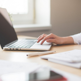 Dans quels cas utiliser un VPN est utile et pourquoi vous en avez peut-être besoin