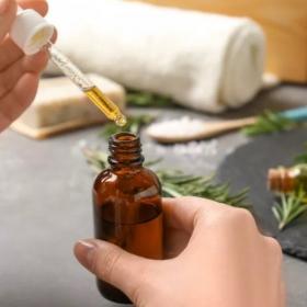 Aromathérapie : les meilleurs parfums pour votre intérieur