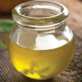 Les avantages de l'huile CDB