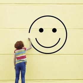 Les 30 raisons qui font que vous n'êtes toujours pas heureux (alors que vous avez une vie géniale)