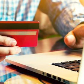 Black Friday 2020: près de 30 % des achats seront effectués en ligne