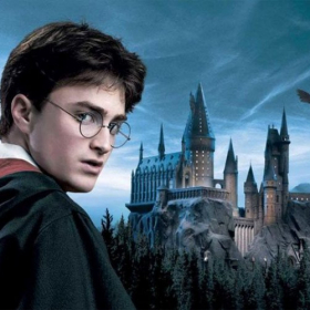 Ce festival vous permettra de plonger dans 7 univers imaginaires dont Harry Potter, Star Wars et Kamelot