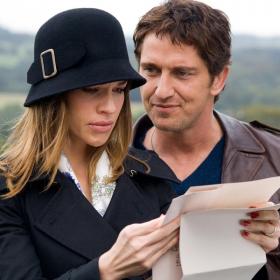 La suite du roman « PS I Love You » sort en librairie le 13 novembre, et on a tellement hâte !