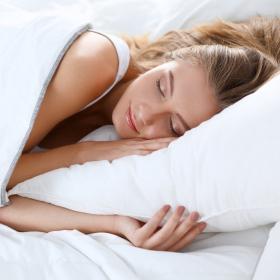 5 conseils pour arrêter de se coucher trop tard