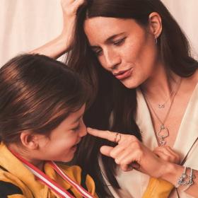 Fête des mères: 10 sublimes idées cadeaux Pandora à partir de 25€