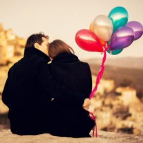 Les 5 secrets d'une super relation de couple