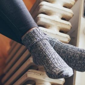4 femmes sur 10 augmentent le chauffage en cachette : et vous, l'avez-vous déjà fait ?