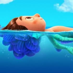 Luca : découvrez la bande-annonce du prochain Pixar par les créateurs de Coco