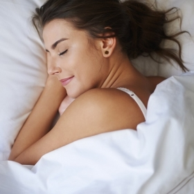 La durée parfaite pour une sieste (et pourquoi vous devriez faire une sieste tous les jours)