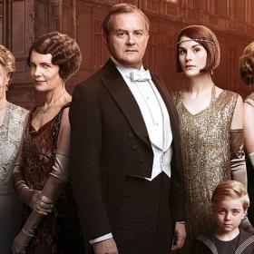 C'est confirmé : le film Downton Abbey aura bien une suite !