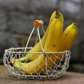 Comment conserver des bananes plus longtemps ?