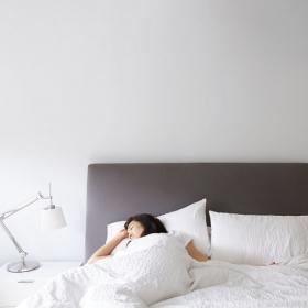 3 choses toutes simples à faire pour se lever facilement le matin