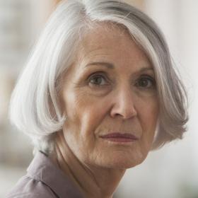Les femmes ont une meilleure mémoire que les hommes — du moins jusqu'à la ménopause