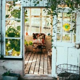 6 idées décos design que vous aurez envie d'essayer chez vous