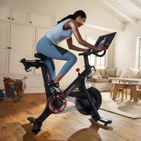 4 choses à prendre en compte pour choisir son vélo d'appartement