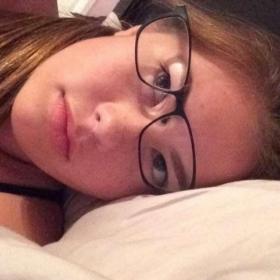 12 situations que seules les personnes qui portent des lunettes peuvent comprendre
