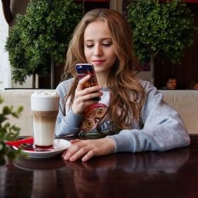 Pourquoi vous n'avez pas besoin de changer de smartphone