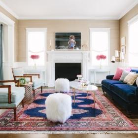 4 raisons pour lesquelles votre maison vous stresse et comment y remédier