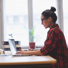 5 choses que vous devriez acheter en ligne pourgagner du temps