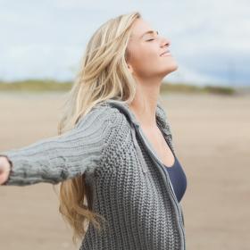 8 signes que vous approchez de la trentaine