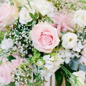 Comment faire durer un bouquet de fleurs longtemps ?