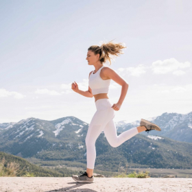 5 conseils imparables pour se motiver à aller courir
