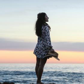 Être célibataire est un choix : voilà pourquoi vous devriez arrêter de vous justifier parce que vous êtes seul !
